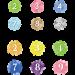 数の性質:第2回 約数の簡単な求め方を学ぼう 素因数分解についても